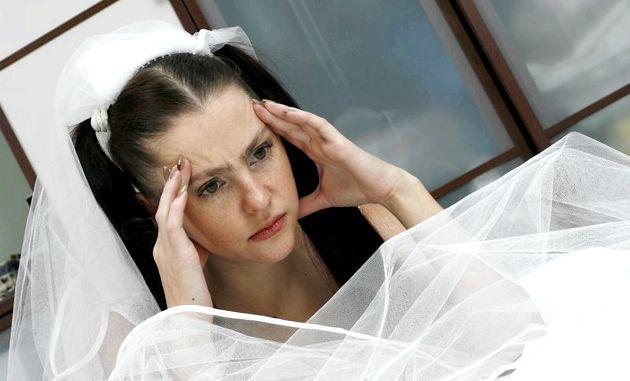 10 простих корисних порад для нареченої