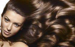 4 Міфу про догляд за волоссям