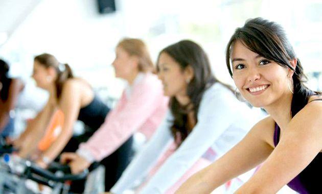 Аеробна та анаеробна кардиотренировка - в чому різниця?