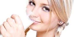 Айран: кисломолочна історія в склянці