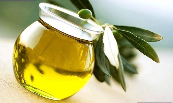 Амарантове масло: лікувальні властивості