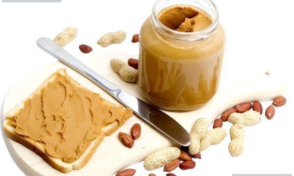 Арахісове масло: користь чи шкода?