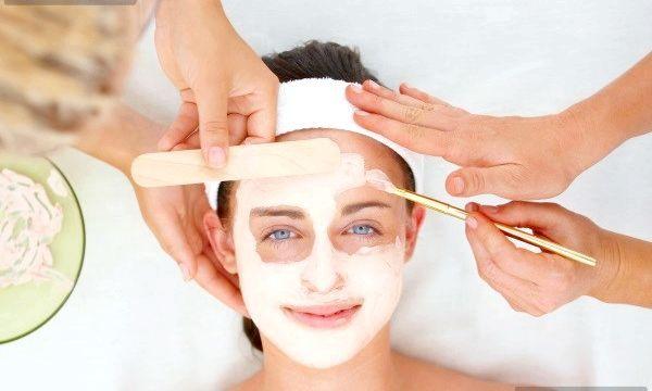 Аскорбінова кислота для обличчя: способи застосування