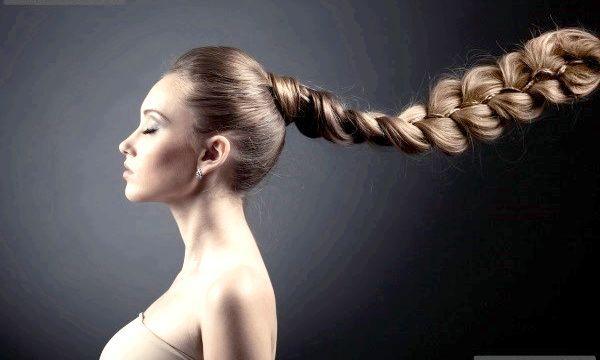 Аспірин для волосся: користь і рецепти засобів