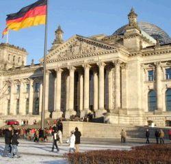 Берлінська дієта - їж і худни!