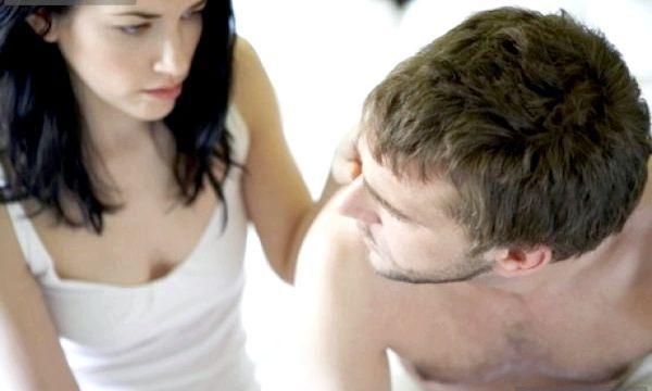 Безпліддя: ознаки, причини, лікування