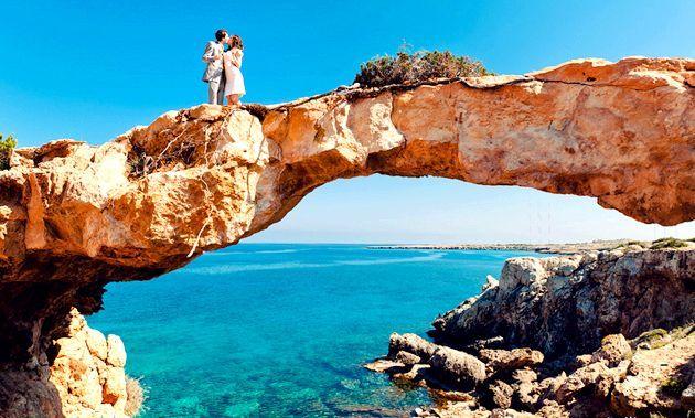 Одруження на Кіпрі - практичні поради