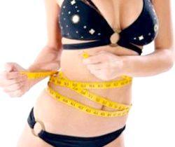 Швидка дієта ефективна чи ні?