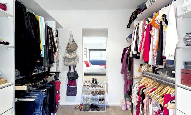 Що не люблять чоловіки в жіночому гардеробі?