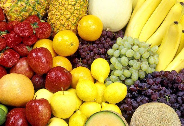 Що потрібно їсти, щоб бути красивою?