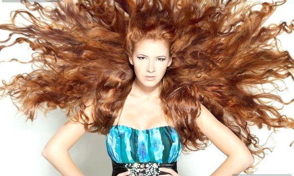 Що потрібно зробити, щоб волосся швидше росли?