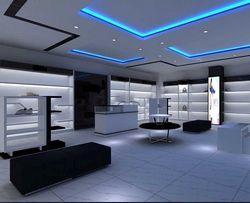 Що потрібно знати про дизайн магазинів?