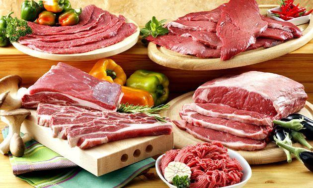 Що приготувати з яловичини
