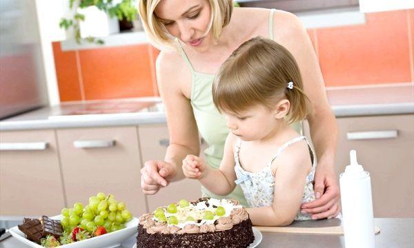 Домашні рецепти з винограду