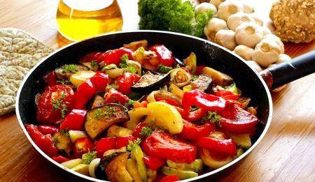 Що приготувати смачно і швидко на 23 лютого, кращі рецепти з фото