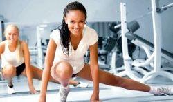 Що таке протокол Табата для схуднення?