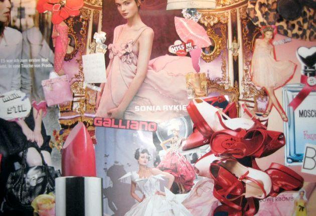 Циклічність моди. Мода і її цикли