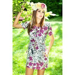 Де купити якісний одяг на весну
