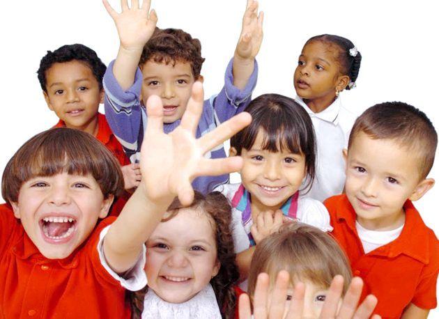 Дитяча гіперактивність може перерости в психічні розлади