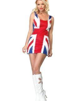 Дієта англійської королеви: витончена талія, стрункі ніжки - приведуть вас на трон, по червоній доріжці
