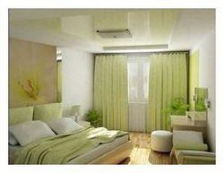 Дизайн спальні в сучасному стилі