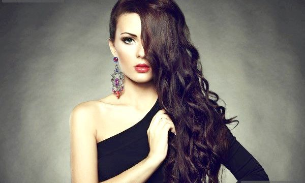 Домашні рецепти ламінування волосся
