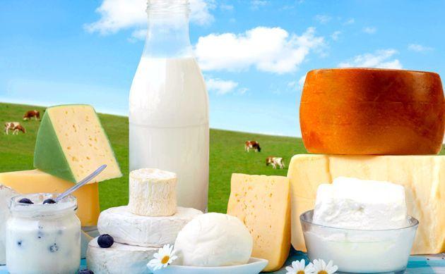 Домашній сир: рецепти