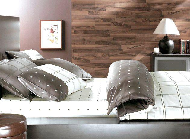 Домашній текстиль: унікальні матеріали