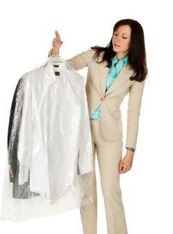 Домашня одяг - важливий компонент затишного вогнища