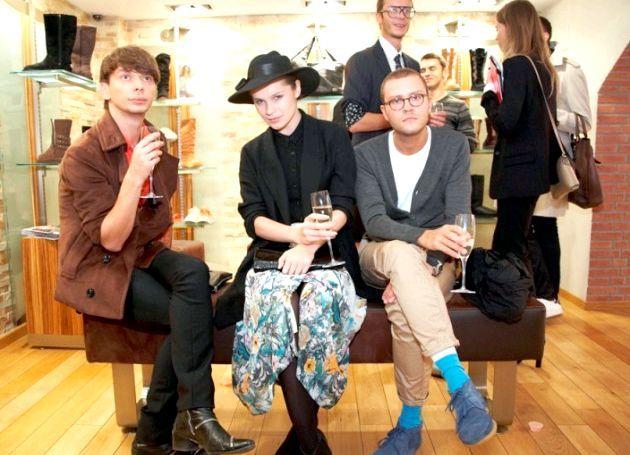 Fashion-блогери підкорюють світ моди