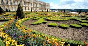 Французькі сади