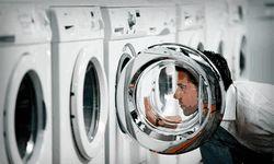 Де краще купити пральну машину