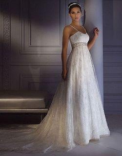 Де знайти ідеальне плаття для весілля?