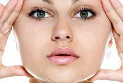 Гімнастика для обличчя: омолодження без скальпеля