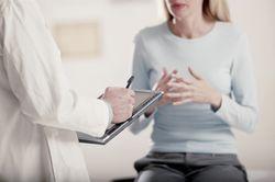 Гірудотерапія в лікуванні безпліддя