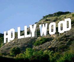 Голлівудська дієта або на чому сидять зірки