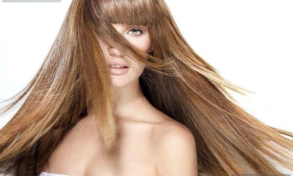 Гірчиця для росту волосся (рецепти)
