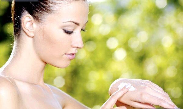 Гормональна мазь від алергії (огляд)