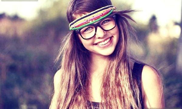 Хіпстери дівчини: модні образи для найстильніших (фото)