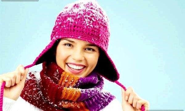 Холодова алергія: чи все так, як про це говорять?
