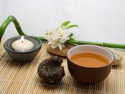 Хороша чайний посуд допоможе заварити пуер і будь-який китайський чай якнайкраще