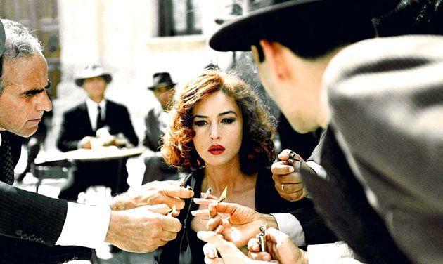 Ідеальна жінка очима чоловіків