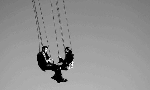 Ідеї   побачень в день закоханих