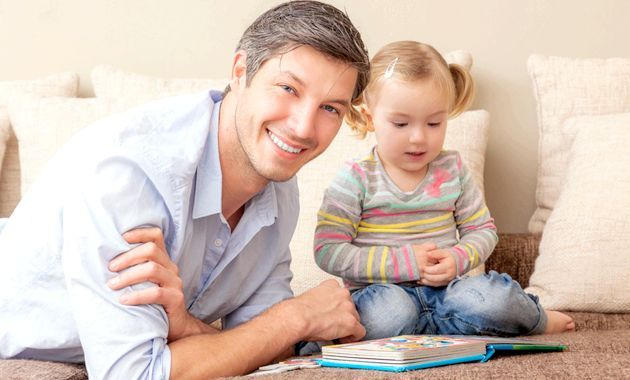 Игротерапия для дітей в домашніх умовах