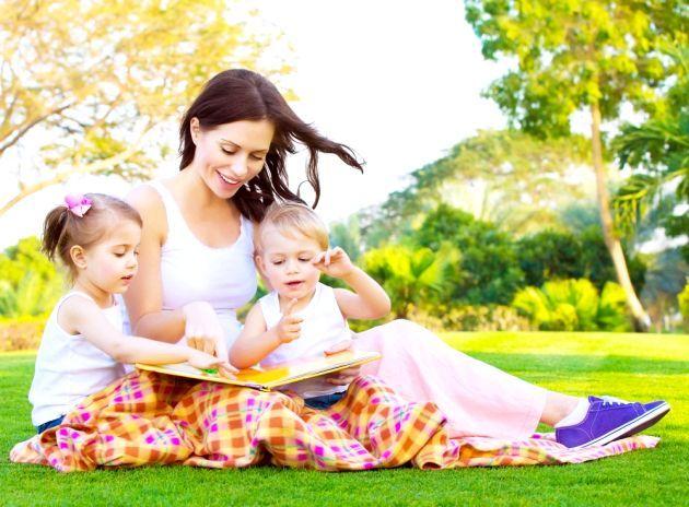 Игротерапия для дітей