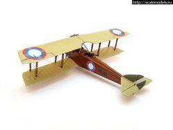 Іграшкові моделі кораблів як спосіб уникнути рутини. Моделизм.