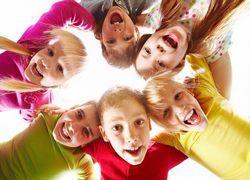 Інтернет-каталог дитячих таборів incamp