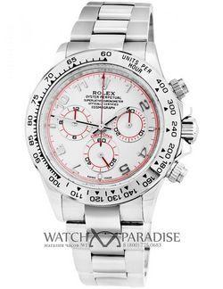 Інтернет магазин наручних годинників watchparadise