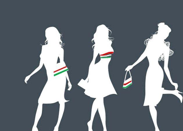 Італійська мода