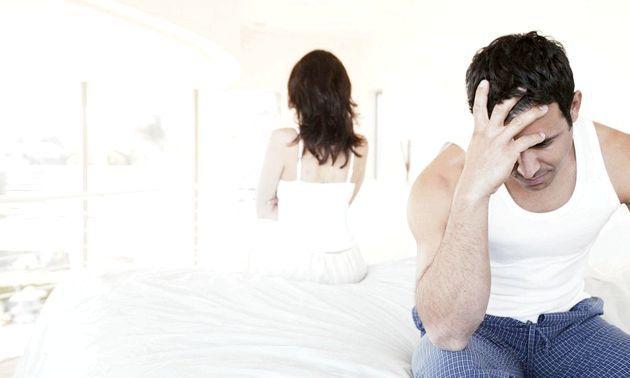 Зрада: пробачити чи розлучитися?